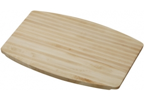 Elkay - LKCB1813HW - Carts & Cutting Boards