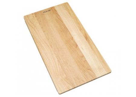 Elkay - LKCBF17HW - Carts & Cutting Boards
