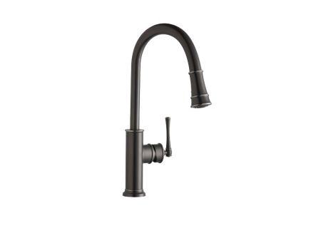 Elkay - LKEC2031CR - Faucets