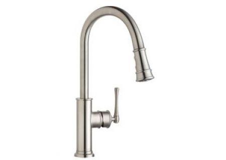 Elkay - LKEC2031LS - Faucets