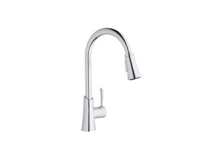 Elkay - LKGT3031LS - Faucets