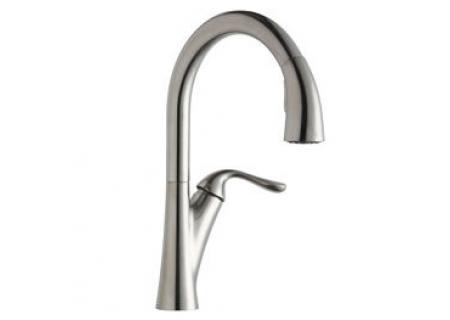 Elkay - LKHA4031LS - Faucets