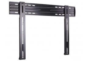 Sanus - LL11B1 - Flat Screen TV Mounts