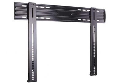 Sanus - LL11B1 - TV Mounts