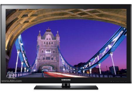 Samsung - LN46E550 - LCD TV