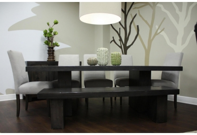 Canadel - LOFTPKG1 - Dining Room Sets