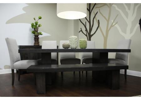 Canadel - LOFTPKG1 - Dining Room Sets