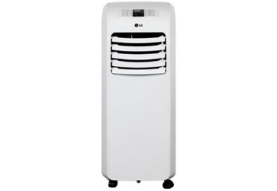LG - LP0711WNR - Portable Air Conditioners