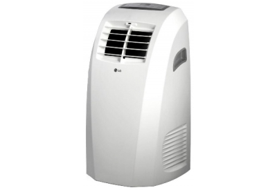 LG - LP0910WNR - Portable Air Conditioners