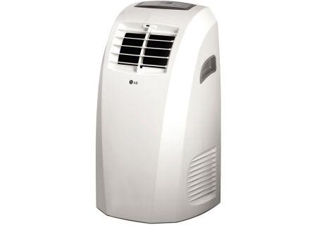 LG - LP1014WNR - Portable Air Conditioners