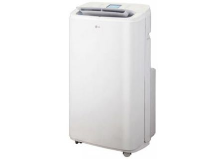 LG - LP1111WXR - Portable Air Conditioners