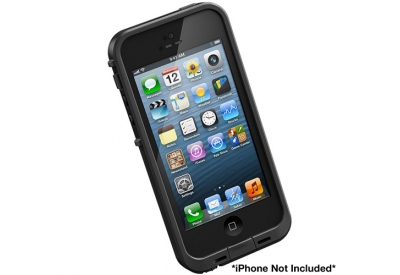 LifeProof - LP-1301-01 - Cellular Carrying Cases & Holsters