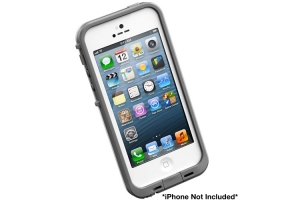 LifeProof - LP-1301-02 - Cellular Carrying Cases & Holsters