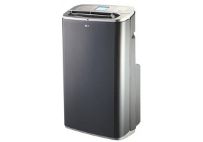 LG - LP1311BXR - Portable Air Conditioners
