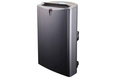 LG - LP1411SHR - Portable Air Conditioners
