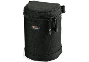 Lowepro - LP19541-0AM - Camera Cases
