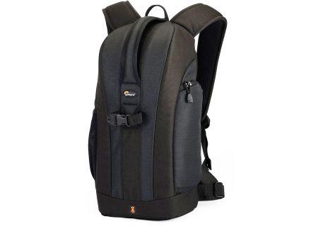 Lowepro - LP35182 - Camera Cases