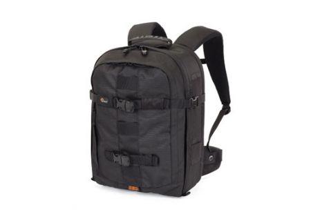 Lowepro - LP36144-PEU - Backpacks
