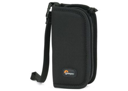 Lowepro - LP36255 - Camera Cases