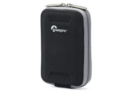 Lowepro - LP36688 - Camera Cases