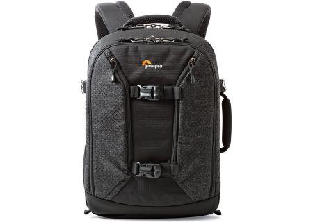 Lowepro - LP36874 - Camera Cases