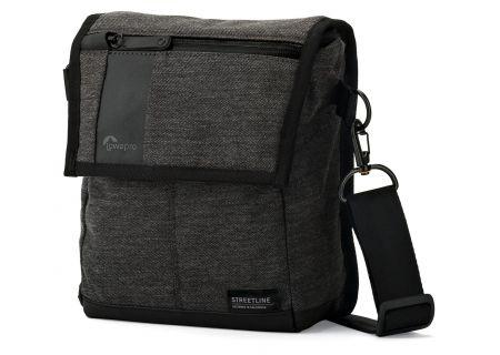 Lowepro - LP36943 - Camera Cases