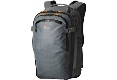Lowepro - LP36969 - Carry-On Luggage