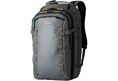Lowepro - LP36970 - Carry-On Luggage