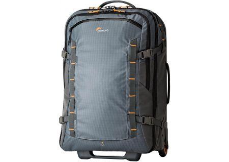 Lowepro - LP36971 - Carry-On Luggage