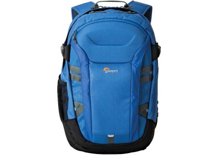 Lowepro - LP36988 - Backpacks