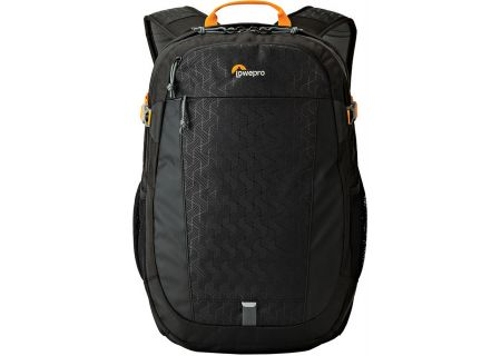 Lowepro - LP36984 - Backpacks