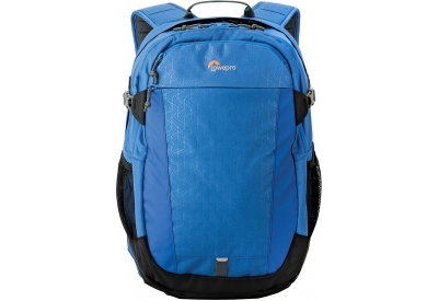 Lowepro - LP36985 - Backpacks
