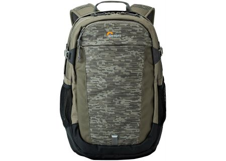 Lowepro - LP36986 - Backpacks