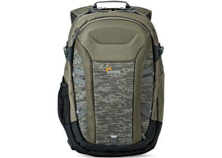 Lowepro - LP36989 - Backpacks