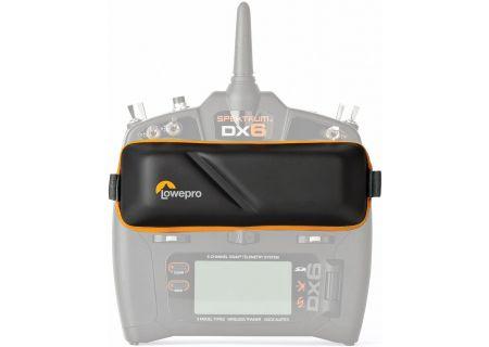 Lowepro - LP37009 - Drones