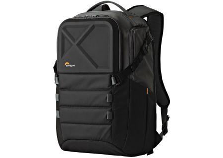 Lowepro - LP37011 - Drone Bags & Cases