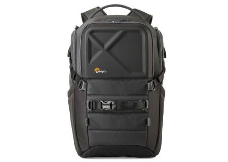 Lowepro - LP37090 - Backpacks