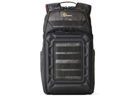 Lowepro DroneGuard BP 200 Drone Backpack  - LP37098