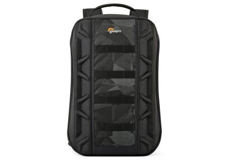 Lowepro DroneGuard BP 400 Drone Backpack  - LP37100