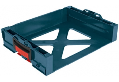 Bosch Tools - L-RACK-S - Storage Solutions