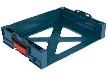 Bosch Tools - L-RACK-S - Storage Solutions