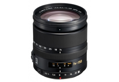 Panasonic - L-RS014150 - Lenses