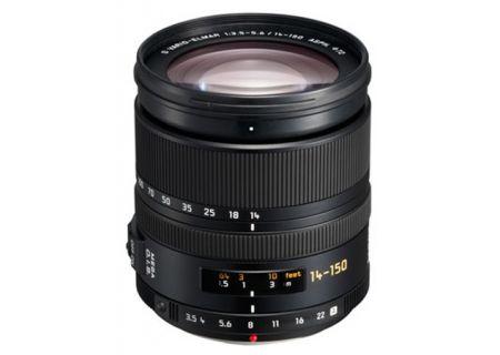 Hanover - L-RS014150 - Lenses