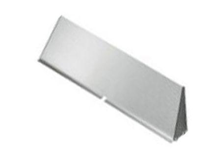 Gaggenau - LS041001 - Stove & Range Accessories