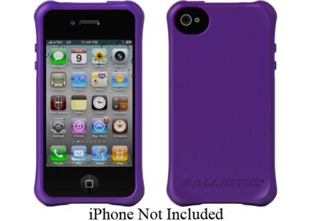 Ballistic - LS0864-M985 - iPhone Accessories