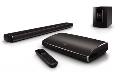 Bose - LS135II - Soundbar Speakers
