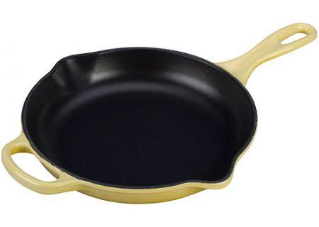 Le Creuset - LS2024231M - Fry Pans & Skillets