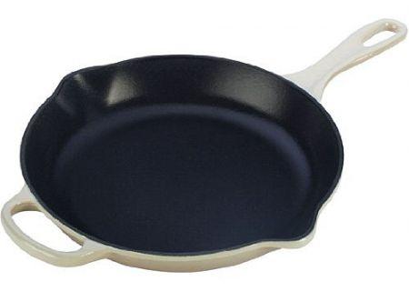 Le Creuset - LS20242368 - Fry Pans & Skillets