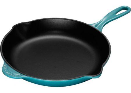 Le Creuset - LS2024-2617 - Fry Pans & Skillets