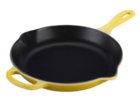 Le Creuset - LS2024261M - Fry Pans & Skillets